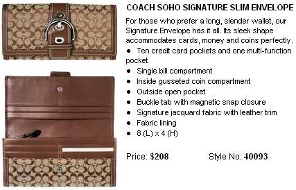 coach_envelope.jpg