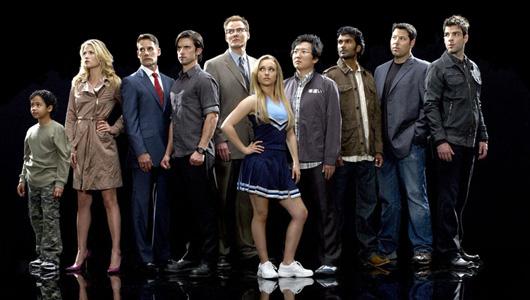heroes-season3.jpg