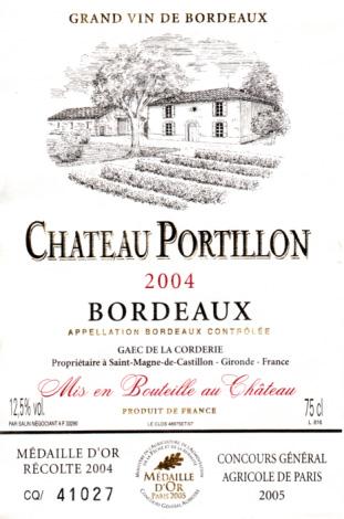 ChateauPortillon.jpg