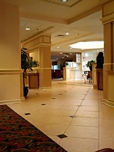 HiltonGarden2.jpg