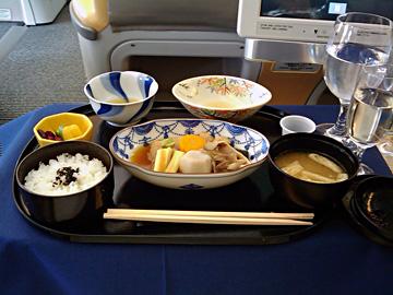 JapanFood2.jpg