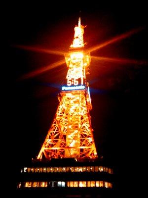 sapporo_tower.jpg