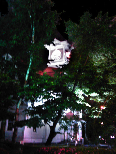 Sapporo2.jpg