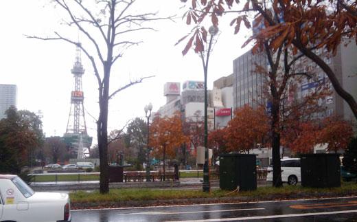 SapporoTv.jpg