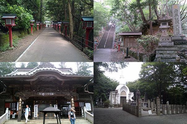 Takako4.jpg
