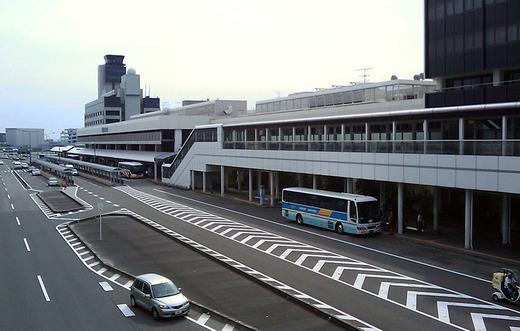 ItamiOsaka.jpg