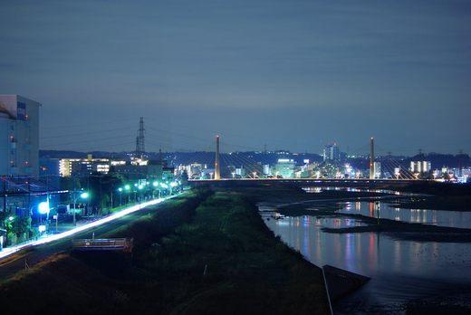 Ishida2.jpg