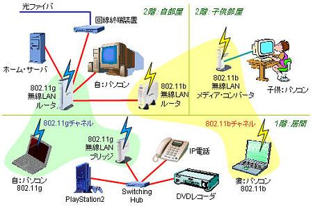 hikari_p2.jpg
